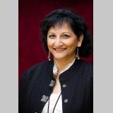 Shereen Vedam