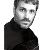 Tim Doutreval