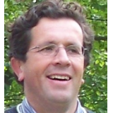 Bernhard Fraling