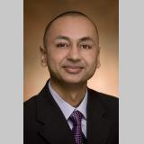 Yatin J. Patel MD MBA