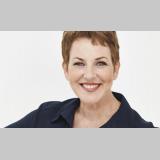 Deborah McKinlay