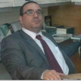 Charbel alghorayeb