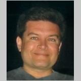 Craig Skiera