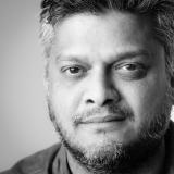 Suman Kumar R
