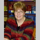 Margaret Montreuil