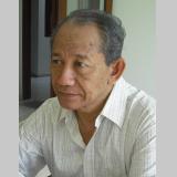 Nazaruddin Sjamsuddin