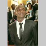 Dr. Kennedy Obohwemu