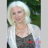 Margaret Brennan Bermel, MBA