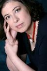 Chiara Prezzavento