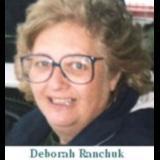 Deborah Ranchuk