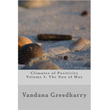 Vandana Greedharry