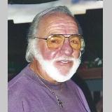 Ralph Pilolli