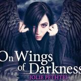 Jolie Pethtel