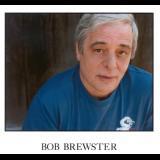 ROBERT BREWSTER