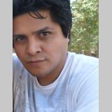 Gustavo Rodriguez