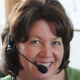 Jo-Anne Vandermeulen