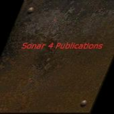 sonar4 publications