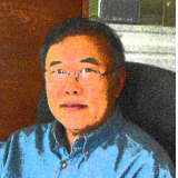 Owen Choi