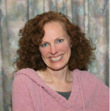 Karen Cantwell