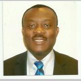 Matthew Uzukwu