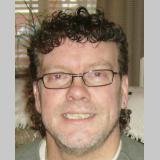 C. Matt Hewes