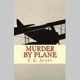 T. E. Avery