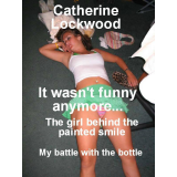 Catherine Lockwood