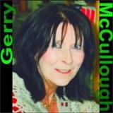 Gerry McCullough