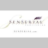 Senserial Publishing