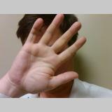 Fingers Murphy
