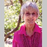 Kathy DiSanto