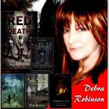 Debra Robinson/D.L. Robinson