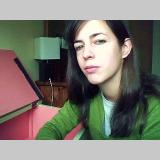 Marcella OConnor