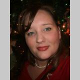 Rachel Jeanette Hall Stolle