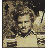 Philip Wikel