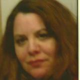 Theresa Zomick
