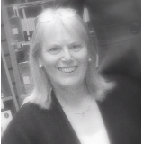 Lynda Renham-Cook