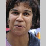 Zeena Nackerdien