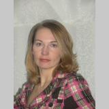 Svetlana Repina
