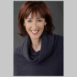 Dr Liz Alexander