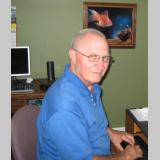 Bill Meetze