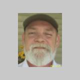 Pastor Bobby Keating