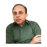 Partha Choudhury