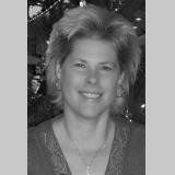 Belinda G. Buchanan