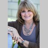 Kathy Porter
