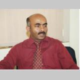 Hanish Sinha