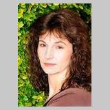 Melinda Louise Bohannon
