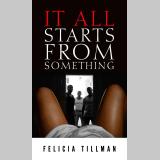 Felicia Tillman