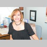 Sheila Kilpatrick