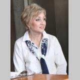 Rosemary Adkins